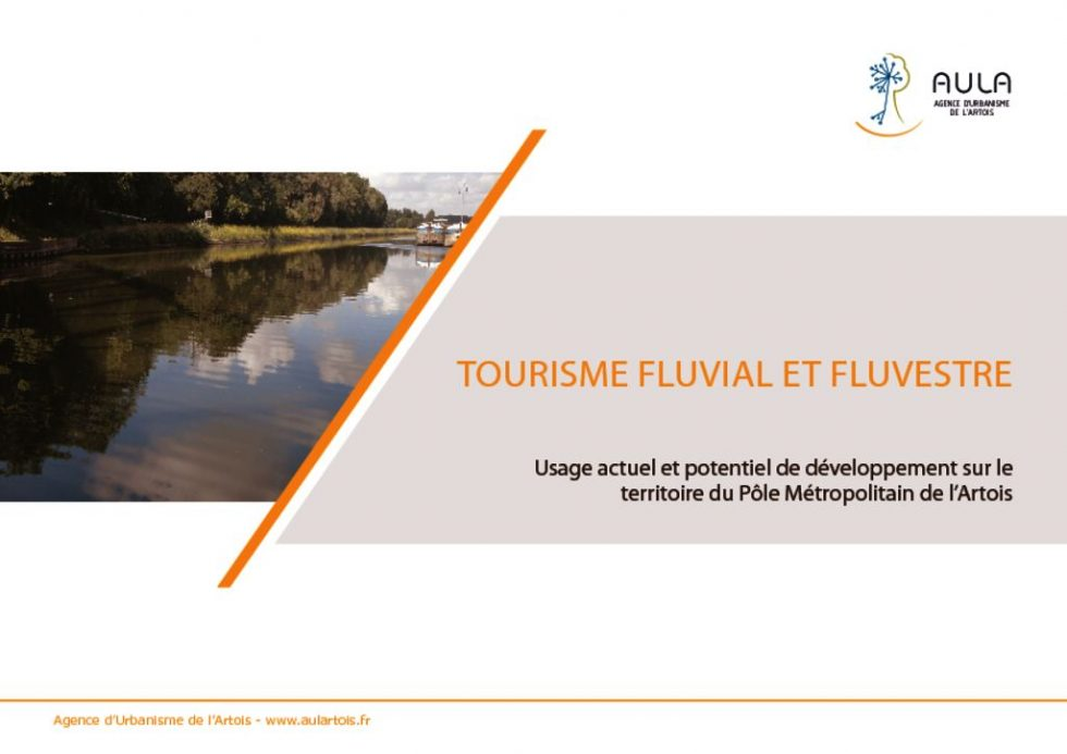 thumbnail of SYNTHESE TOURISME FLUVIAL