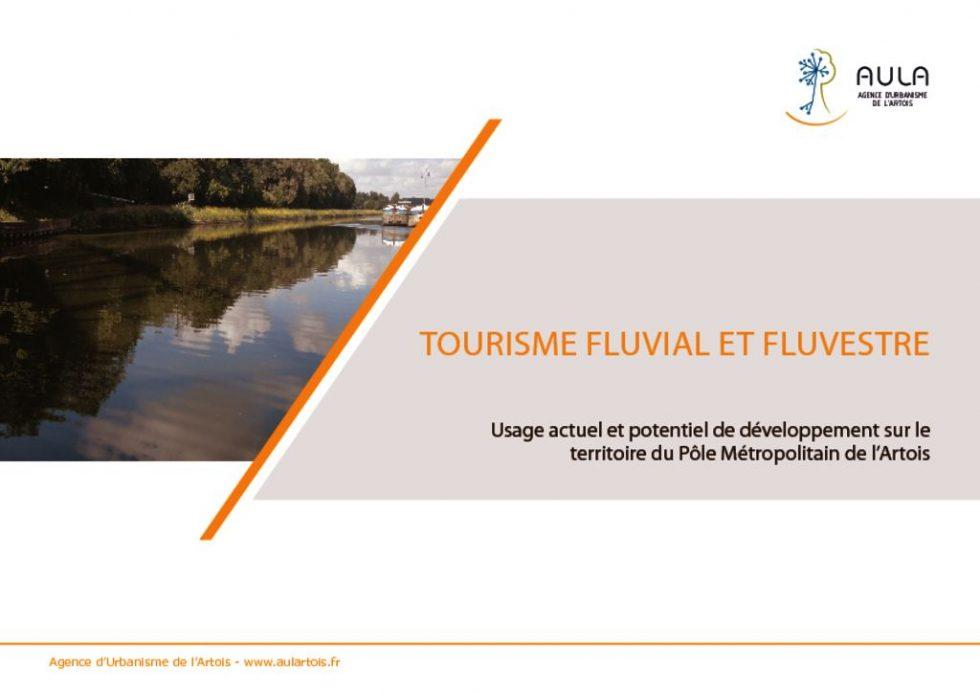 thumbnail of SYNTHESE TOURISME FLUVIAL