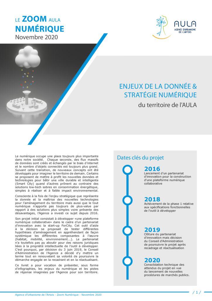 thumbnail of Publication Numerique v5