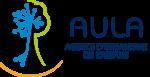 Agence d'urbanisme de l'Artois (AULA)